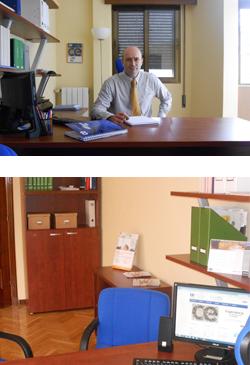 CE Consulting Empresarial Ciudad Lineal
