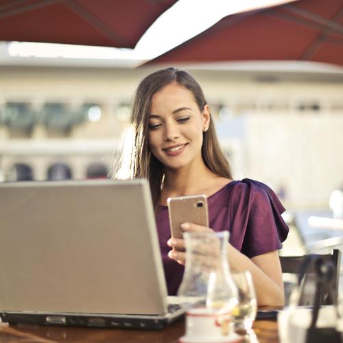 Asesoramiento autónomos y PYMES