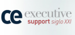 CE Executive Support
